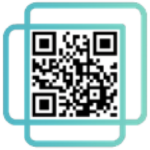 QR-Give